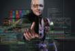 کاربرد هوش انسانی در هدایت آینده هوش مصنوعی