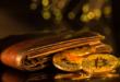 کیف پول ارز دیجیتال چیست ؟