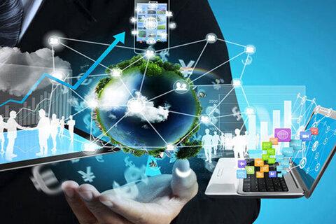 ۷ تحول دنیای دیجیتال در ۵ سال آینده