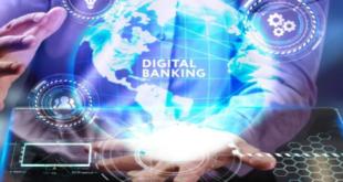 5 کانال افزایش امنیت بانکداری دیجیتال در دوران کرونا