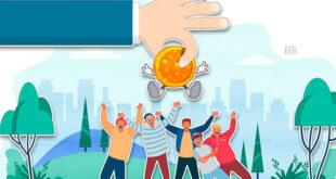 ارزهای دیجیتال بانک مرکزی، تاثیرهای انقلابی به همراه دارند!