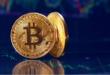 ارز دیجیتال یا رمز ارز چیست؟