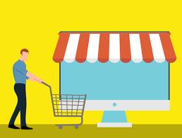 برای طراحی یک فروشگاه اینترنتی باید چه معیارهای را در نظر بگیریم