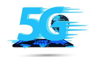 تحولات دیجیتال پیش روی کشور با راه اندازی شبکه 5G