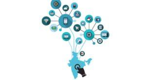 سناریوهای حکمرانی فضای مجازی در هندوستان چیست؟