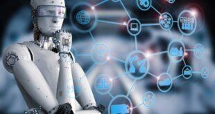 هوش مصنوعی 150 میلیارد دلار برای کشور درآمد دارد