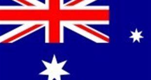 وضعیت استرالیا در دسترسی به اینترنت و الکترونیک