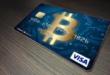 پس از پی پال، ویزا نیز به دنبال ارائه خدمات ارزهای دیجیتال است