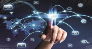 پنج هزار میلیارد ریال برای تکمیل دولت الکترونیک اختصاص یافت