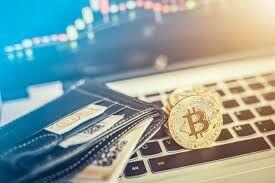چگونه از کیف پولهای دیجیتال محافظت کنیم؟