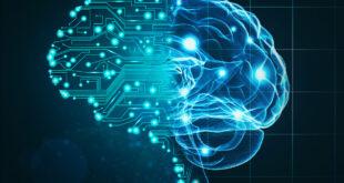 چین در ثبت فناوری های هوش مصنوعی آمریکا را کنار زد