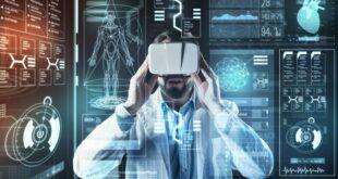 ابزارهای سلامت دیجیتال که به کنترل شیوع کووید-۱۹ کمک میکنند