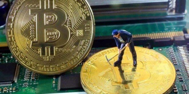 استخراج ارز دیجیتال چگونه انجام می شود؟