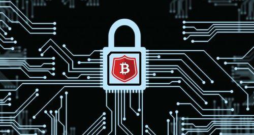 امنیت در بازار ارزهای دیجیتال؛ رویا تا واقعیت