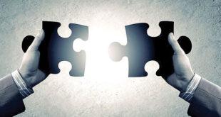 انتخاب شریک مناسب در مسیر کارآفرینی