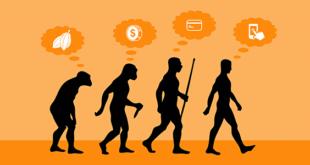 «انقلاب پایداری»؛ تحول عصر جدید بعد از انقلاب دیجیتال