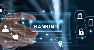 با بانکداری دیجیتال هر مشتری به یک کارمند هوشمند تبدیل میشود
