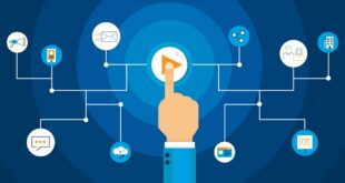 برنامه ریزی کسب و کار به کمک نرم افزار های اتوماسیون