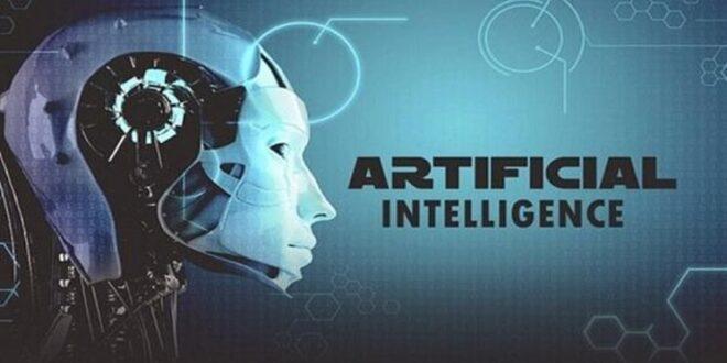 تاثیر هوش مصنوعی بر دیجیتال مارکتینگ در سال ۲۰۲۱