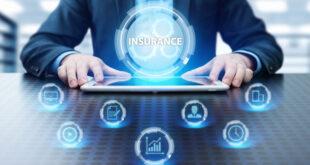 تحول دیجیتال در ارکان شرکت و ارائه محصولات و خدمات نوین