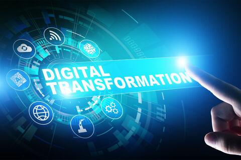 تحول دیجیتال چه مزایایی را برای کسب و کارها به همراه دارد؟