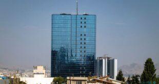 دسترسی به اپلیکیشنهای بانکی از بیرون از ایران ممنوع شد