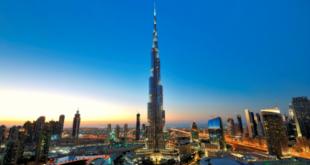 راهکارهای دیجیتال برای کسب و کارهای کوچک در خاورمیانه و شمال آفریقا