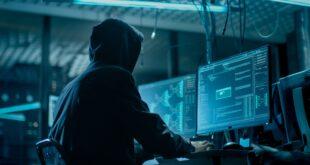 سومین بدافزار در حمله سایبری به SolarWinds کشف شد