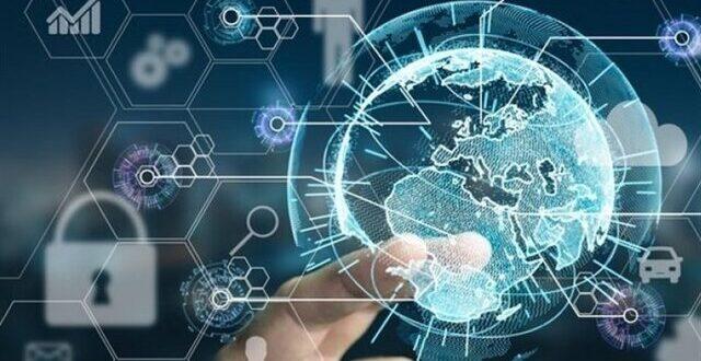 سیستمهای فیزیکی در آینده هوشمند و متصل به شبکه خواهند بود