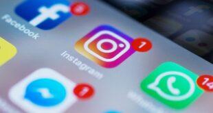 شبکههای اجتماعی به کمک تجارت و بازاریابی در دوران کرونا و پساکرونا میآیند
