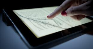 شکاف دیجیتالی میان مردم و تولیدکنندگان کتابهای صوتی و الکترونیک