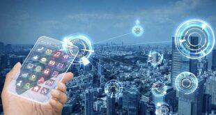 ضرورت تحقق دولت الکترونیک در شهر هوشمند