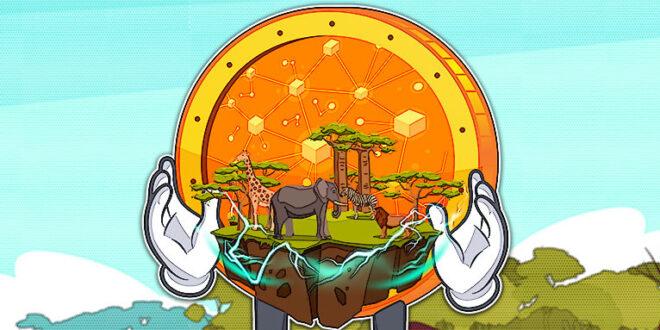 فاکتورهای ESG، ابزاری مفید سرمایه گذاری در بازار ارزهای دیجیتال