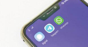 نگرانی از اشتراک اطلاعات کاربران، بحرانی برای پیامرسان فیسبوک