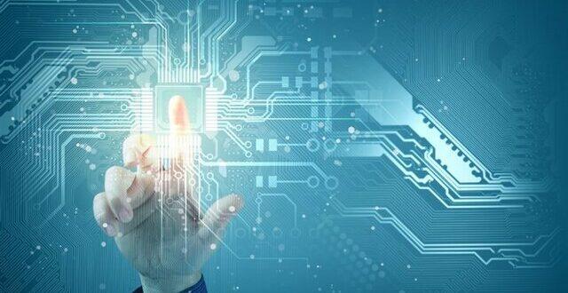 هند چگونه به غول دیجیتال جهانی ۲۰۲۰ معروف شد؟