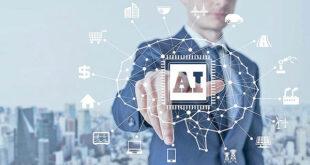 ورود هوش مصنوعی به صنعت؛ انقلابی در کسبوکارها