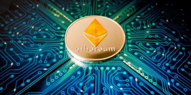 چگونه ارزدیجیتال اتریوم بخریم؟
