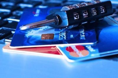 چگونه از هک شدن حساب بازرگانی جلوگیری کنیم؟