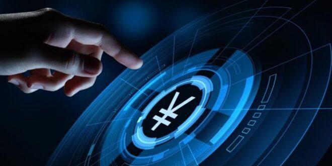 چین به دنبال آزمایش یوان دیجیتال در مقیاس بسیار گسترده است
