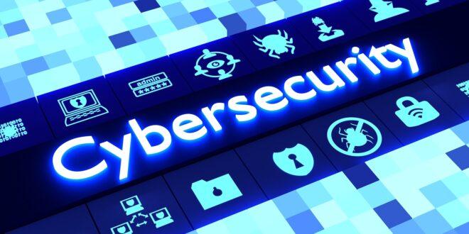 کوچ مجرمان به فضای مجازی و ضرورت افزایش دانش سایبری
