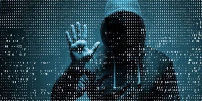 ۵ تهدید دیجیتالی رایج را بشناسیم