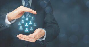 ۶ شیوه موفقیتآمیز تحول دیجیتال مدیریت منابع انسانی