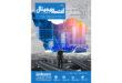 """ماهنامه """" اقتصاد دیجیتال"""" شماره 2، مهرماه ۱۳۹۹"""