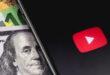 4 نکته بازاریابی مهم که از یوتیوبرهای جوان می توان آموخت
