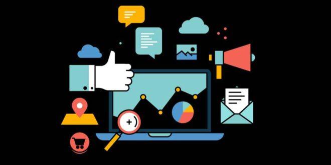 4 نکته مهم در تبلیغات دیجیتال