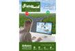 """ماهنامه """" اقتصاد دیجیتال"""" شماره 3، آبانماه ۱۳۹۹"""