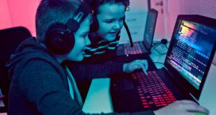آلمان؛ کشوری با نظام سانسور بسیار دقیق برای بازیهای دیجیتال