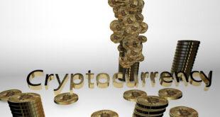 آیا انقلاب در بازار ارزهای دیجیتال در راه است؟