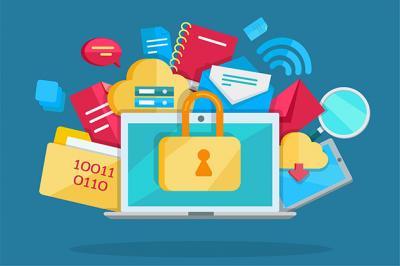 آیا نگرانی درمورد حریم خصوصی دادهها کافی است؟