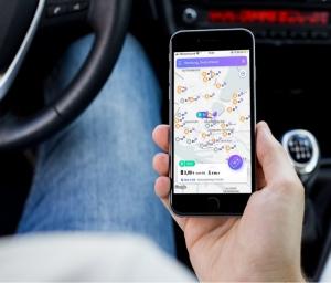 ارائه خدمات پارک دیجیتالی خودروهای «ب ام و» در چین